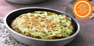 cuisine de courgettes crêpes de courgettes soufflées facile et pas cher recette sur