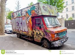 Truck Covered With Graffiti, Paris, France Editorial Stock Image ... Paris V2 Trucks 43 White Boarder Labs And Calstreets 169mm Street Truck Muirskatecom Co Thc Creative 150mm In Black Raw Atbshopcouk 160 Truck 3d Model 22 Oth Obj Ma Max Fbx C4d Free3d 50 180mm Teal Degree Purple Paris Skateboard 108mm 6875 Silver Old Skool Cruiser Renault Cporate Press Releases A Gastronomic Spree From The Gets A Fresh Update Longboardism 180 Longboard Adam Colton Signature Design