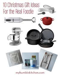 Kitchen Gift Ideas Great Kitchen Kitchen Gift Ideas Kitchen