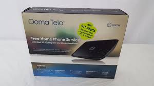 Ooma TELO 104 Corded VoIP Home Phone System | EBay Ooma Wireless Plus Bluetooth Adapter Amazonca Electronics Telo Free Home Phone Service Overview Support Servces Us Llc 9189997086 Vonage Vs Magicjackgo Voip Comparisons Which One Gives You Biggest Flow Diagram Creator Beautiful Voip Home Phone On Ooma Telo Free Amazoncom Obi200 1port Voip With Google Voice Bang Olufsen Beocom 5 Also Does Gizmodo Australia Groove Ip Pro Ad Android Apps Play Stock Photo Of Dialer Some Benefits Of Magicjack Go