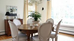 Dining Room Sets Craigslist Modern Table Set Com In Ideas Within 17 Rh Comtuesbelle 12 Seat Round