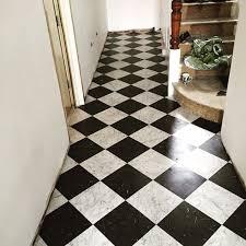 38 best luxury vinyl tile flooring pebbles look etc