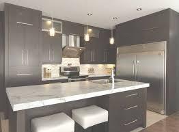 les plus belles cuisines modernes cuisine moderne bois chêne cuisine conception de cuisine et