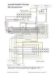 1991 Dodge Truck Radio Wiring Diagram - Wiring Diagram & Electricity ... Historic Trucks February 2012 Dodge Pickup 565px Image 4 1976 Dodge D10 Pickup For Sale 84301 Mcg D100 Wiring Schematic Diagram Services Sold Jeeps Volo Auto Museum 1969 Truck Images Cars Bangshiftcom Dodge On Ebay Is Perfection Wheels Hot Rod Network