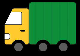 Ups Truck Clipart At GetDrawings.com | Free For Personal Use Ups ... 28 Collection Of Truck Clipart Png High Quality Free Cliparts Delivery 1253801 Illustration By Vectorace 1051507 Visekart Food Truck Free On Dumielauxepicesnet Save Our Oceans Small House On Stock Vector Lorry Vans Clipart Pencil And In Color Vans A Panda Images Cargo Frames Illustrations Hd Images Driver Waving Cartoon Camper Collection Download Share