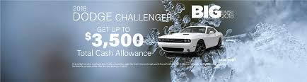 Big M Superstore | Chrysler Dodge Fiat Jeep Ram Lexington