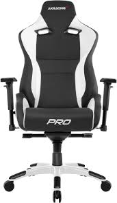 Gaming Chair AKRACING Master Pro White | Conrad.com 8 Best Gaming Chairs In 2019 Reviews Buyers Guide The Cheap Ign Updated Read Before You Buy Gaming Chair Best Pc Chairs You Can Buy The What Is Chair 2018 Reviewnetworkcom Top Of Range Fablesncom Are Affordable Gamer Ergonomic Computer 10 Under 100 Usd Quality Ones Can Get On Amazon 2017 Youtube 200