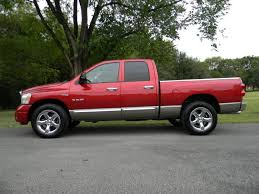 Dodge Ram 1500 Truck For Sale In Clarksville, TN 37040 - Autotrader Trucks For Sale Clarksville Tn Complete Home Depot Gmc In Tn 37040 Autotrader New Chevrolet Used Car Dealer James Corlew Box For Caforsalecom Spudnix Food Roaming Hunger Dodge Ram 2500 Truck Wyatt Johnson Buick And Nissan Frontier Memory Lane Cruisers Classified Ads Emmert Intertional Vessel Moving Into Hemlock Semiconductor