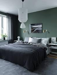 Best 25 Green Bedroom Walls Ideas On Pinterest