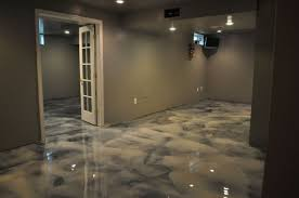 Hardy Coatings Floors