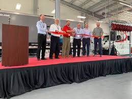 100 Truck Driving Jobs In San Antonio Ryder Redevelops And Expands Maintenance Facility In Schertz