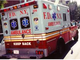 bed stuy resident in fatal motorcycle accident bed stuy ny patch