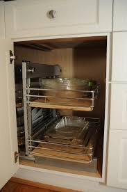 Corner Kitchen Cabinet Decorating Ideas by Decor Rev A Shelf Cupboard Organizers For Kitchen Decoration Ideas