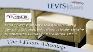 Levis 4 Floors Powell by Levi S 4 Floors Powell Ohio Mp4 Hd Video Download U2013 Hdkeep Com