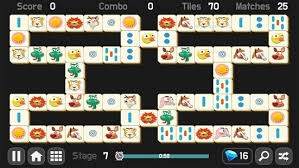 connect2 hd free mahjong android apps on play
