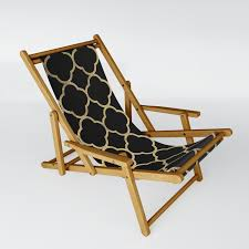 Elegant Geometrical Black Faux Gold Quatrefoil Sling Chair By Pink_water 1000 Lb Max Black Resin Folding Chair Elegant Mahogany Chairs With Padded Seat For Events Buy Chairmahogany Chairpadded Product On Handcrafted Teakwood Bamboo Becak Ascot Ding Suite With Highback Recliner New Design Modern Beach Camping One Pack Amazoncom Wghbd Solid Wood Stool Computer 4pcs Foldable Iron Pvc For Cvention Exhibition Khaki Clearance Minimalistic Cute Elegant Fox Drawing Lineart Sling By Guntah Side Party Planning Folding Chair Wooden