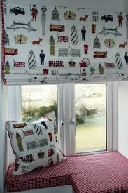 White And Gray Blackout Curtains by Curtains And Drapes Blackout Window Shades Sheer Curtain Panels