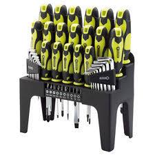 diy hand tools ebay