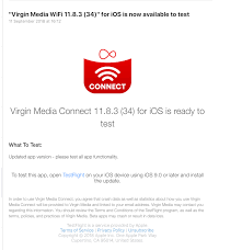 Virgin Media Check Bill - Crafts For Kids Using Paper Plates Code Conference 2018 Media Tech Recode Events Arrow Films Coupon Gw Bookstore Code 9kfic8uqqy2b2uwmjner_danielcourselessonsbreakdownsummaryfinalmp4 I Just Got This Messagethank Youcterion Cterion First Run Features Home Facebook Top Food Delivery Apps Worldwide For Q2 2019 By Downloads Internet Subtractioncom Khoi Vinhs Web Site Page 4 Welcomevideo2417hd7pfast1490375598520mov Best Netflix Alternatives Techhive Virgin Media Check Bill Crafts Kids Using Paper Plates The Bg News 12819 Boxwalla Film October Subscription Box Review Hello Subscription