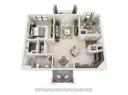One Bedroom Apartments In Murfreesboro Tn by One Two And Three Bedroom Apartments In Murfreesboro Tn