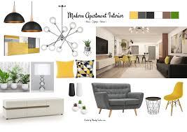 100 Modern Interior Design A Livein Gallery 4619 Moody