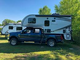 Truck Campers For Sale: 2,415 Truck Campers - RV Trader