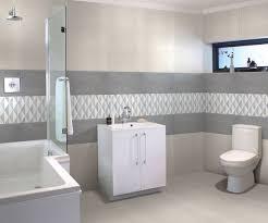Snapstone Tile Home Depot by Bathroom Floor Bathroom With Mink Grid Flooring By Wayne
