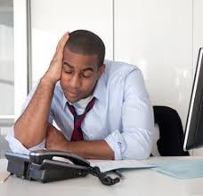 ennui au bureau 15 des employés de bureau s ennuient jobat be