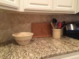 cabinet crema marfil countertop crema marfil quartz countertop