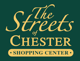West Chester Halloween Parade Route by I Love Chester Calender