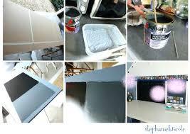 cadeau bureau homme idee de bureau idace dacco peinture magnetique idace dacco