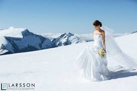 Queenstown Winter Wedding NewZealand WinterWedding NZWedding Larsson Photography WeddingsWinter Barn Weddings