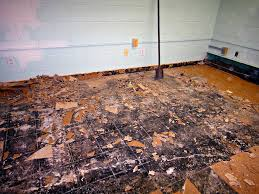 12x12 Vinyl Floor Tiles Asbestos by The World U0027s Best Photos Of Flooring And Inspection Flickr Hive Mind