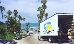 Movers San Diego   Moving Companies San Diego CA   Rates Selfdriving Trucks Are Going To Hit Us Like A Humandriven Truck New Commercial Find The Best Ford Pickup Chassis Two Men And A Rates Interior Crocodile Alligator 10 Hours Lifestylefriscom Vacuum Truck Wikipedia Used Tipper For Sale Uk Volvo Daf Man More Guys Moving Company 2018 Movers In Ottawa On Two Men And Truck Boxes Supplies Mim104 Patriot 2 Burley Long Distance Calgary