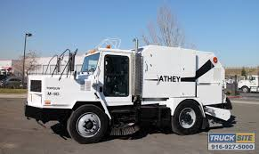1999 Athey Mobil TopGun M-9D High Dump Street Sweeper For Sale - YouTube Street Sweeping Toronto Cstruction Cleaning Ag The Road Cleaners Used 2002 Sterling Cargo Sc8000 For Sale 1787 Used 2003 Chevrolet S10 Masco Sweepers 1600 Parking Lot Sweeper Johnston Invests In Renault Trucks Truck News South Korea Manufacturers And Suppliers Scarab 3d Model Cgtrader Amazoncom Aiting Children Gift3pcs Trash Johnston Street Sweeper For Sale 1999 Athey Mobil Topgun M9d High Dump For Sale Youtube Elgin Air Myepg Environmental Products Parts Public Surplus Auction 1383720