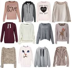Ingenious Be Overthrown Outfits Tumblr 2014 Smarten Up In Every Characteristic Styles Teenage Girl