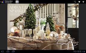 Official Google Blog: Five Tips For Stress-free Holiday Shopping 10 Decorating And Design Ideas From Pottery Barns Fall Catalog Best 25 Barn Colors Ideas On Pinterest A Barn Christmas Tree With All The Trimmings Trendingnow Twas Week Before Holiday Emails Began Pottery Christmas Catalog Workhappyus December 2016 Ideas Homes 20 Trageous Items In Kids Holiday Unique Fall The Decor From Liz Marie Blog Catalogue 2014 Catalogs