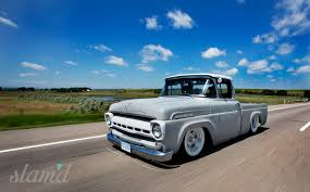 Mercy – Dustin Ward's 1957 Mercury M100 – Slam'd Mag Incredible 60 Mercury M250 Truck Vehicles Pinterest Vehicle Restored Vintage Red 1950s Ford M150 Pickup Stock A But Not What You Think File1967 M100 6245181686jpg Wikimedia Commons Barn Find 1952 M3 Is A Real Labor Of Love Fordtruckscom Tailgate Trucks Out Of This World Pickup M1 Charming Farm Hand 1949 M68 1955 Mercury 1940s F100 Truck Gl Fabrications 1957 Youtube