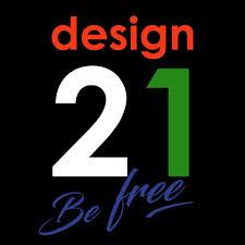 100 Design21 Design21gurgaon Twitter