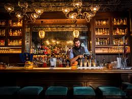 The 50 Best Bars In Sydney The Ten Best Whisky Bars In Sydney Concrete Playground Sydneys Best Pick Up Bars Eau De Vie Team To Open Luxe Parramatta Rooftop Bar Nick Noras Beer Gardens Hcs Surry Hills Small Steel Grill Restaurant Menus Reviews Bookings Pubs Events Time Out 50 By The Water Waterfront