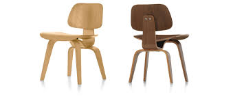 Vitra   Plywood Group DCW Bat Ding Chair New Ding Room Chairs Offer Style And Comfort Italian Tan Leather Safari From Ibisco Sedie 1970s Set Of 4 Dandyb Chair By Colico Modern Imaestri Societa Compensati Curvati Scc Monza Chairs Italy Design Wood Table Fniture Tables Five Midcentury Plywood Iron Made Six Societ Roche Bobois Paris Interior Design Contemporary Fniture Thonet No 17 Chrome Set Four Vintage Glass Table