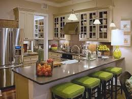 Wonderful Kitchen Decorating Ideas On A Budget Best Home Design For Apartment Decor