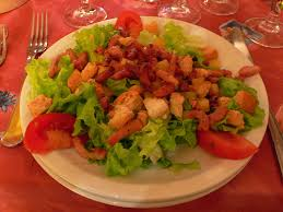 savoyard cuisine savoyard food specialities to enjoy from the alps