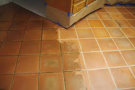 Saltillo Floor Tile Home Depot by 19 Saltillo Floor Tile Home Depot Saltillo Mexican Terra