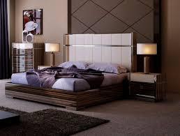 nebraska furniture mart bedroom sets 9