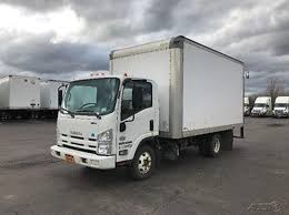 Used Trucks For Sale In Rochester, NY ▷ Used Trucks On Buysellsearch Lift Truck Material Handling Equipment Service Request Used Trucks For Sale In Rochester Ny On Buyllsearch Meat The Press Food 1035 Dewey Ave 14613 Estimate And Home Details Honda Car Dealer In Ralph Scottsville Auto Sales 14624 Buy Here Pay Jag Services Inc Recovery Detailing Products Aratari Finishers 2006 Chevrolet Silverado 1500 For Sale New Cars At Santa Motors Flower City And Ny Wonderme Collision Center Patrick Buick Gmc Before