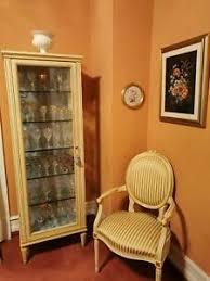 barock wohnzimmer esszimmer ebay kleinanzeigen