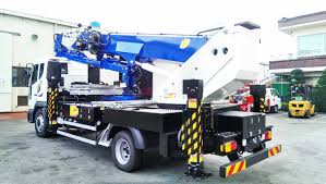 Truck Mounted Aerial Lift - Nandan GSE Truckmounted Articulated Boom Lift Hydraulic Max 227 Kg Outdoor For Heavy Loads 31 Pnt 27 14 Isoli 75 Meters Truck Mounted Scissor Lift With 450kg Loading Capacity Nissan Cabstar Editorial Stock Photo Image Of Mini Nobody 83402363 Vehicle Vmsl Ndan Gse China Hyundai Crane 10 Ton Lifting Telescopic P 300 Ks Loader Knuckle Boom Cstruction Machinery 12 Korea Donghae Truck Mounted Aerial Work Platform Dhs950l Instruction 14m Articulated Liftengine Drived Crank Arm
