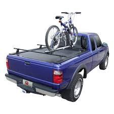 Best Tonneau Accessories For You Pictures Of Yakima Roof Rack Ford F150 Forum Community Rackit Truck Racks Forklift Loadable Rackit Pickup For Kayak Fat Cat 6 Evo Snowsports Outdoorplaycom Shdown Dropdown Adventure Magazine By Are Caps And Tonneau Covers With Rhpinterestcom Topper Bike Great Miami Outfitters Longarm Auto Blog Post Truckss For Trucks Bedrock Bed Product Tour Installation Gun Bedrock The Proprietary