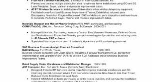 Resume Samples For Customer Service Unique Good Examples Jobs From Resumes